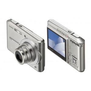 Digitális fényképezés