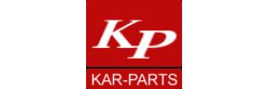Kar-Parts