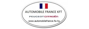 Automobile France Kft