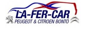 La-Fer-Car Kft