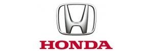 Honda alkatrész, Rév utca